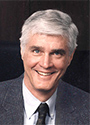 Paul Bunn, Jr., MD